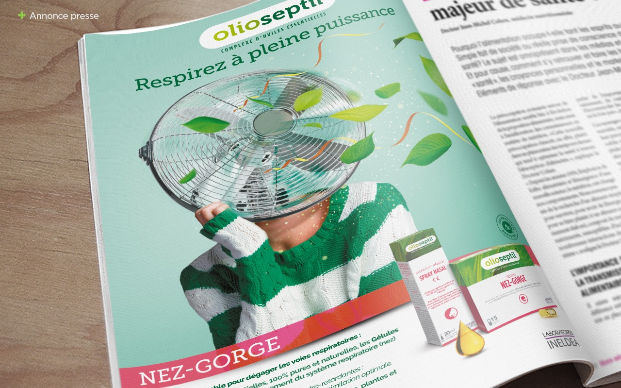 Olioseptile-Nez-Magazine