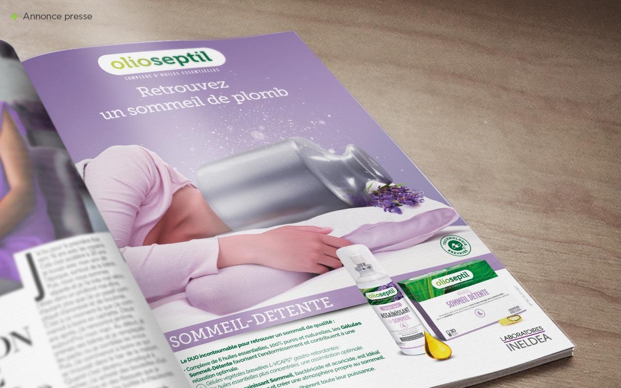 Olioseptile-Sommeil-Magazine