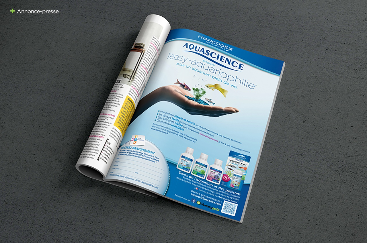 aquascience-magazine