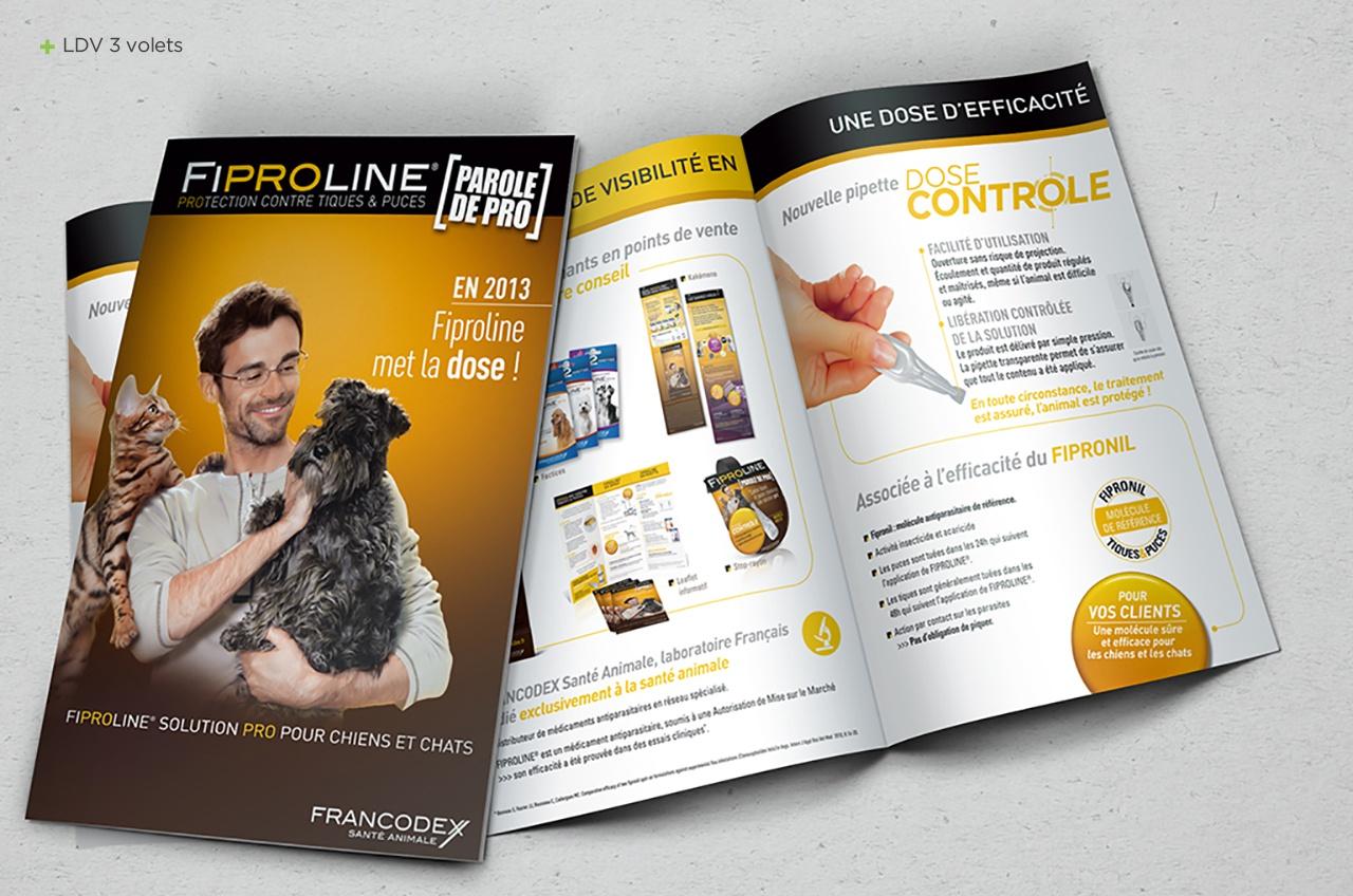 fiproline-adv