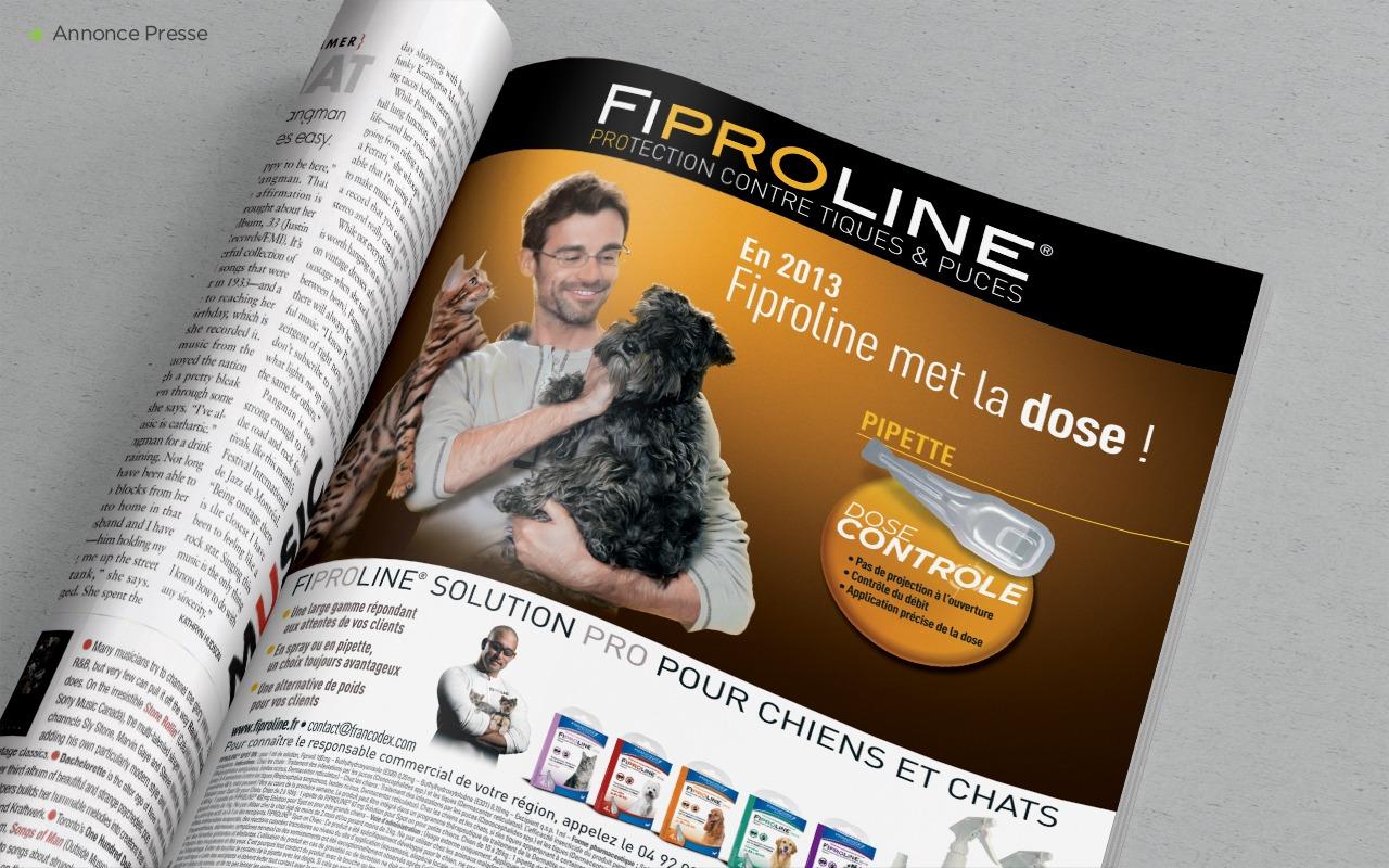fiproline-pubpresse