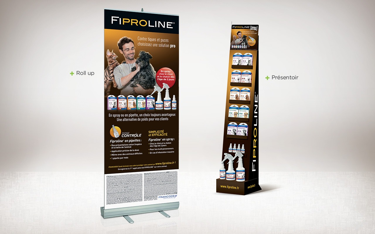 fiproline-rollup-pres