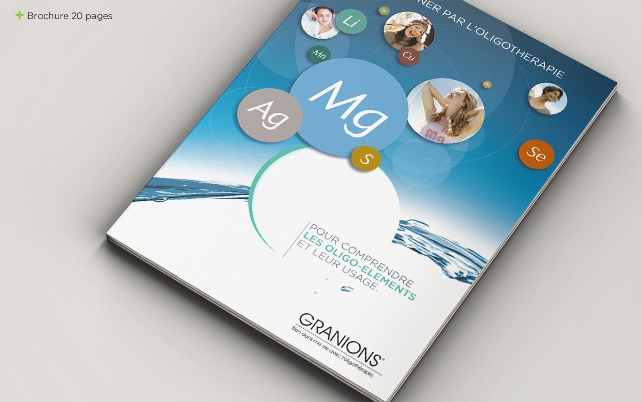 brochure-cov