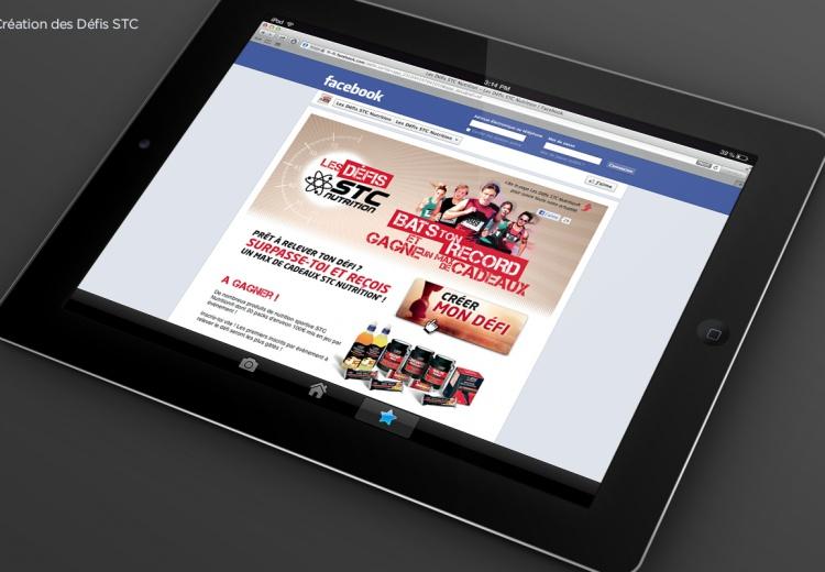defi-facebook