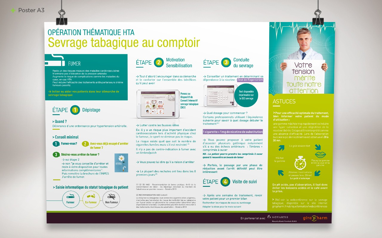 _Giropharm_Posters-HTA-A3