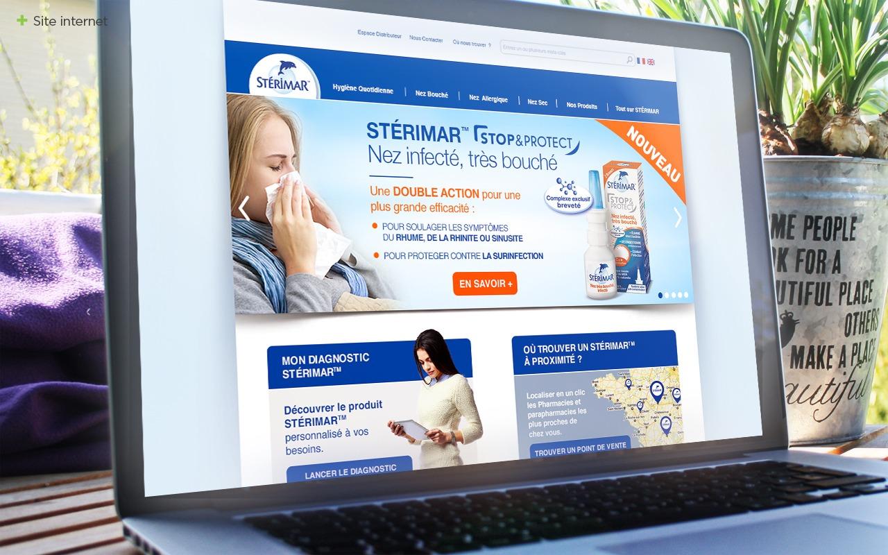 _Sterimar-web