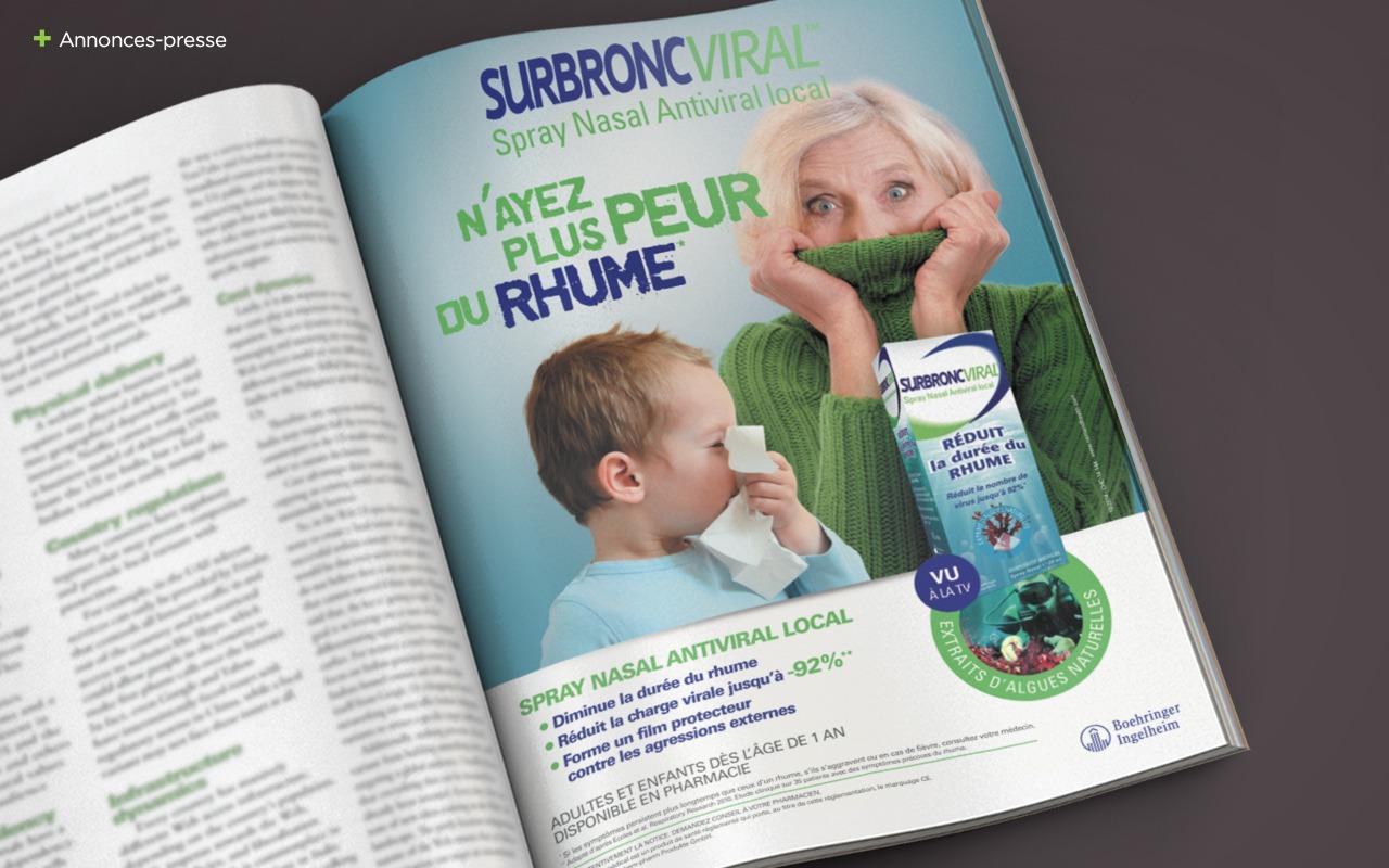 _Surbronc-press_-1