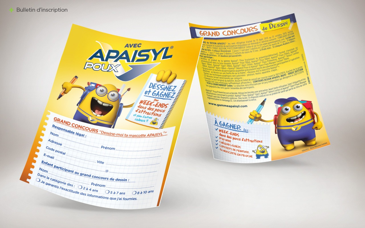 MERCK_Apaisyl-Bulletin-RENTREE-1280x800px