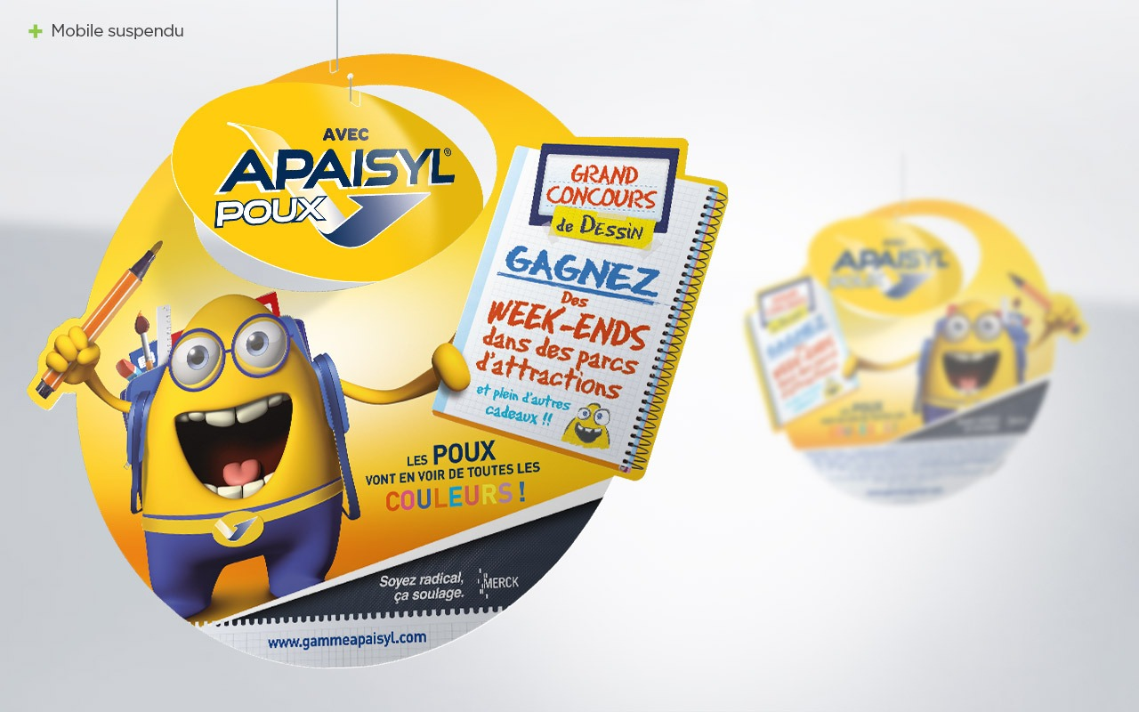 MERCK_Apaisyl-Mobile-suspendu-RENTREE-1280x800px