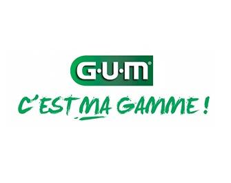 01-gum