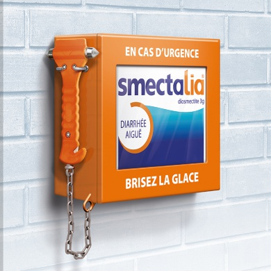 SMECTALIA-vignette-800x800