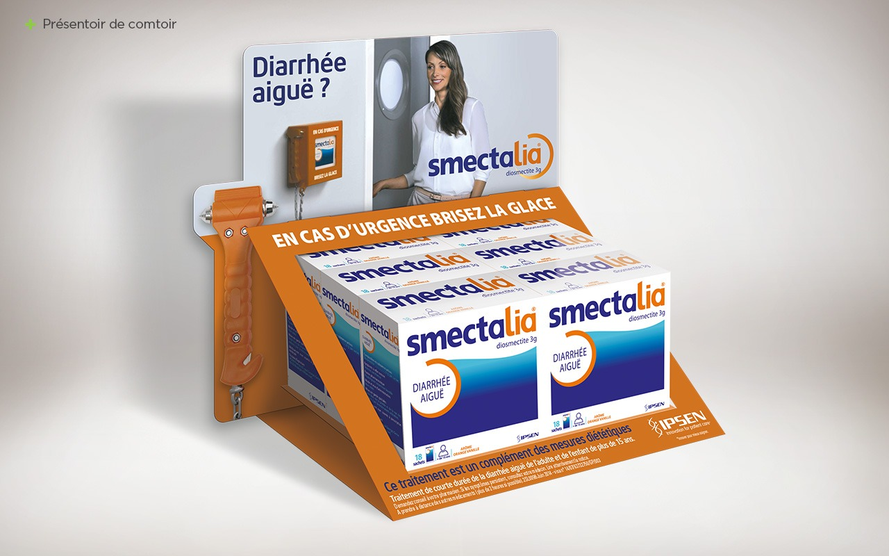 _Smectalia_Presentoir-Comptoir2