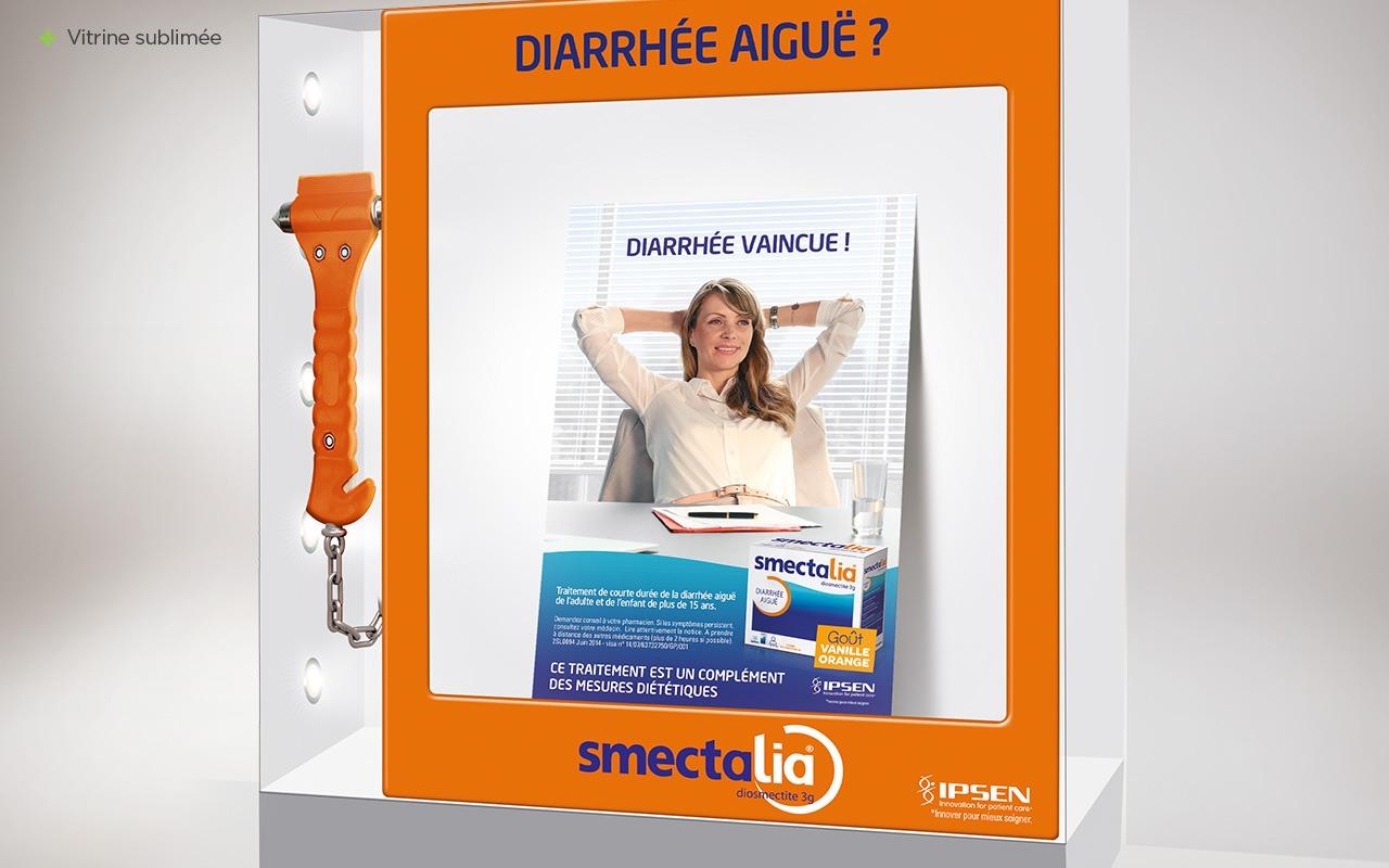 _Smectalia_Vitrine