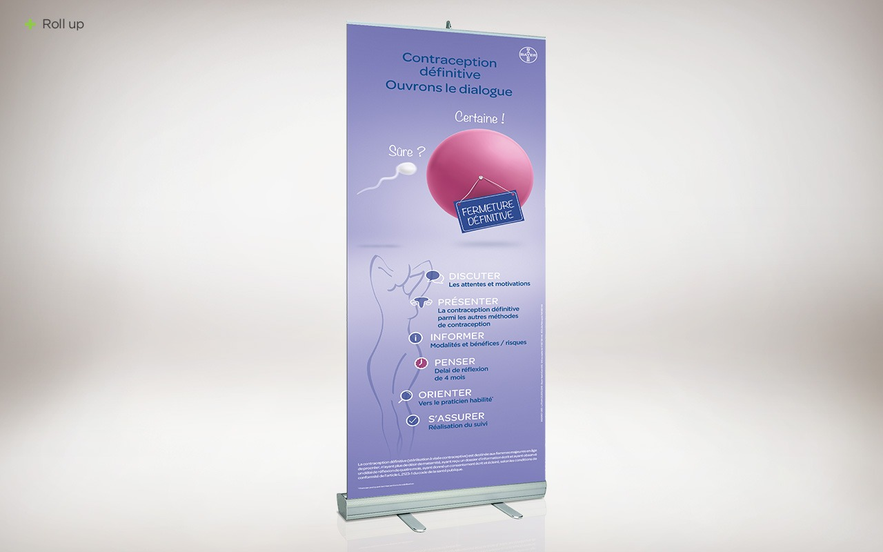 BAYER-ESSURE-GP_roll-up