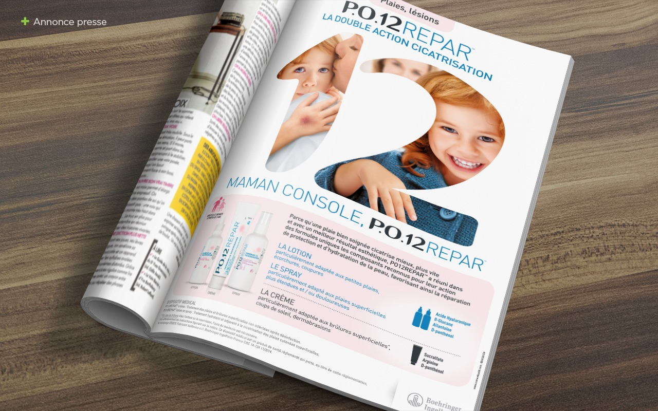 BOEHRINGER_PO12-Magazine-simple-page