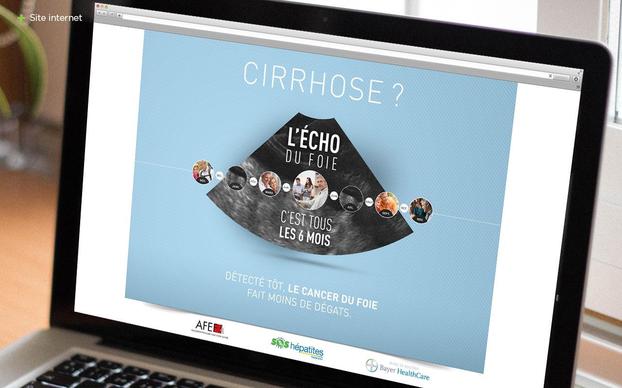 BAYER_Cirrhose_site-internet1