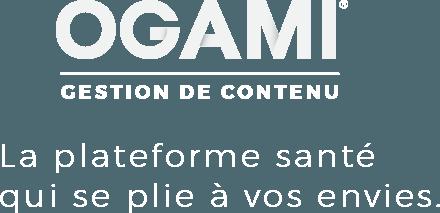 logo-ogami-titre