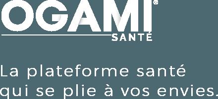logo_ogami
