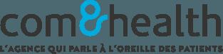 Com & Health