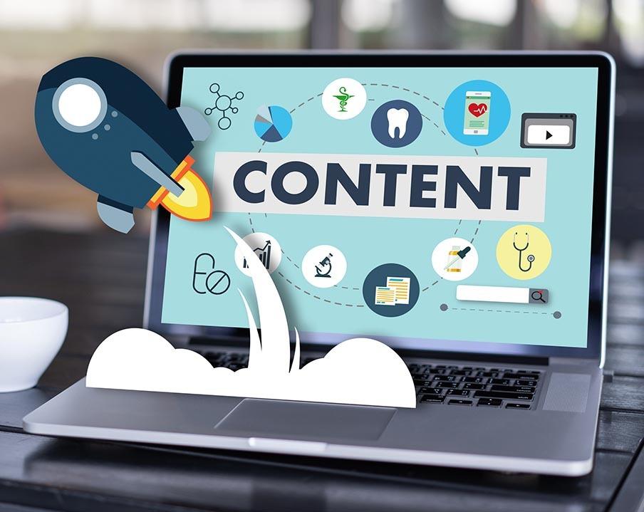 Content-sante-digitale